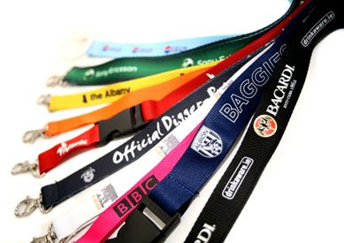 Image result for lanyards and passes