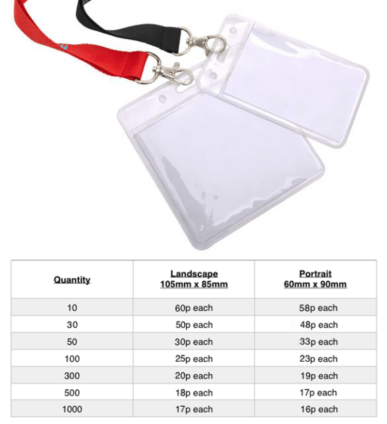 badge-holders-prices