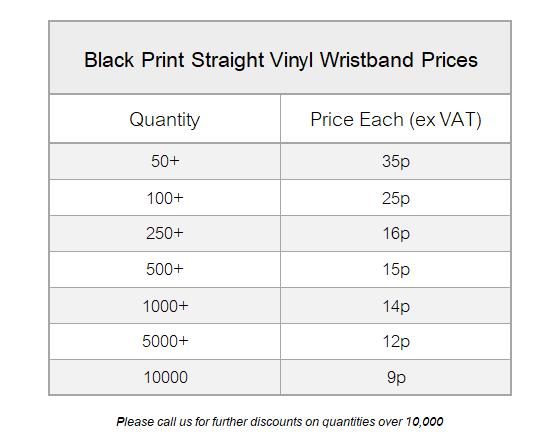 black-print-straight-vinyl-prices
