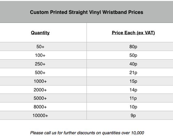custom-printed-straight-vinyl-prices