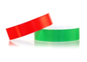 10 creative uses for wristbands wristbands co uk