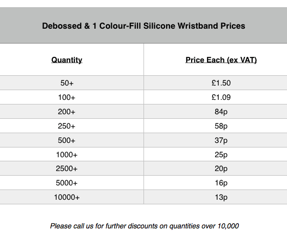 debossed-1-colour-fill-prices
