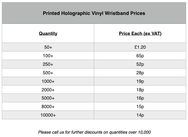 printed-holographic-prices