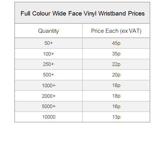 wide-face-full-colour-prices